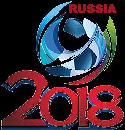 Next World Cup album