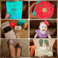Tieks Review Really Worth it