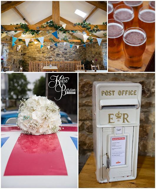 high house farm brewery, northumberland, high house farm wedding, katie byram photography, healey barn, newcastle wedding photographer, coco luminaire