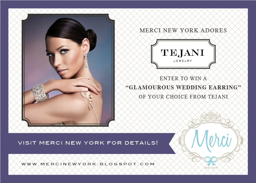 tejani giveaway graphic