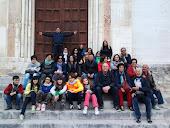 Gubbio 2013 -2-