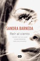 http://algoinesperat.blogspot.com.es/2014/09/reir-al-viento-sandra-barneda.html