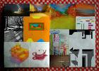 fontanavisual.blogspot.com