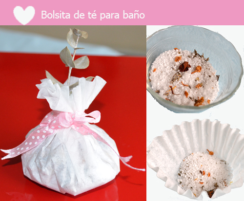 Tinas De Baño Sencillas ~ Dikidu.com