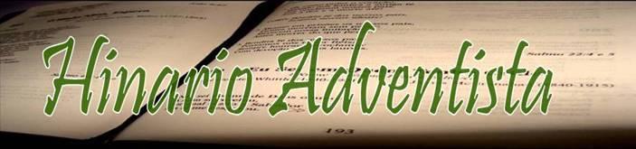 Hinos Adventistas