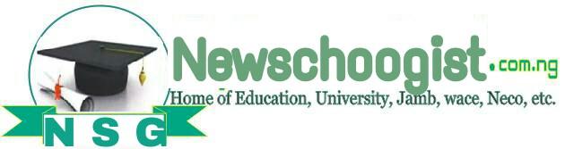 Eduction News
