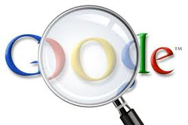 Google Indexation of New Blog Posts