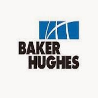 Baker Hughes Fresher Internship Prog 2015