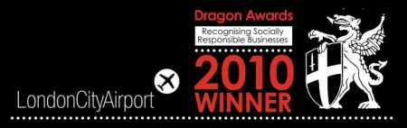 supersize_dragon_award_banner.jpg