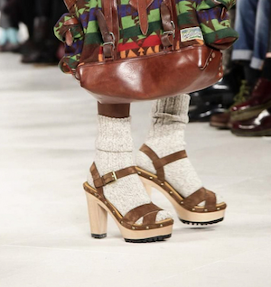 RALPHLAUREN-elblogdepatricia-shoes-calzado-zapatos-scarpe-calzature