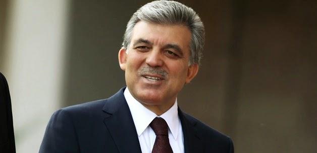 Abdullah Gül Cumhurbaşkanlığı Seçimlerinde Kime Oy Verdi? Abdullah Gül Kime Oy Kullandı?