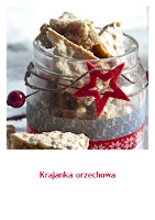 http://przysmakikarolki.blogspot.com/2014/12/krajanka-orzechowa.html