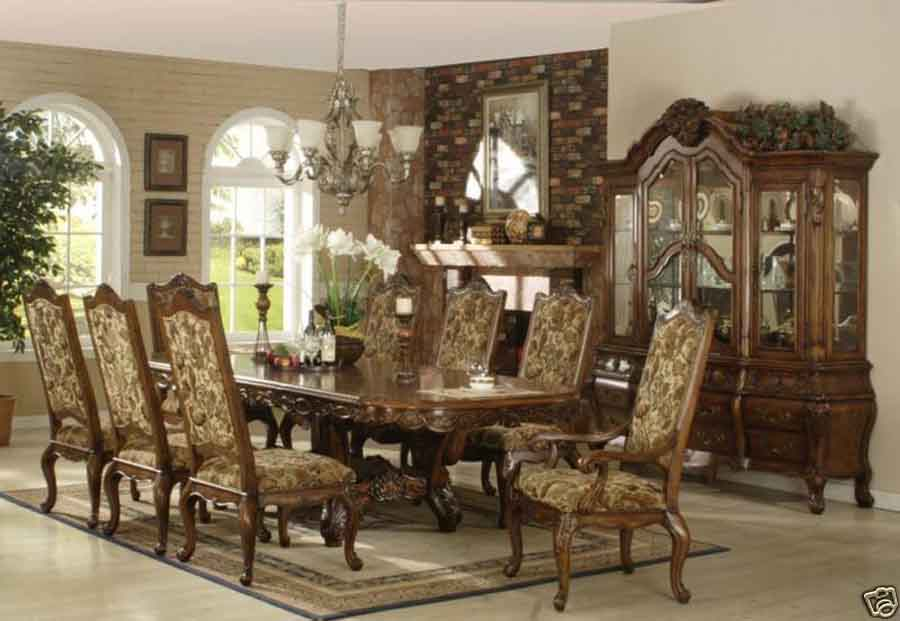 Impressive Ashley Furniture Dining Room Sets 900 x 621 · 38 kB · jpeg