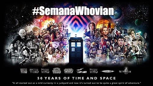 Doctor-Who-50th-Anniversary-Special_#SemanaWhovian