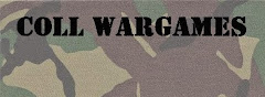 FORO CLUB COLL WARGAMES