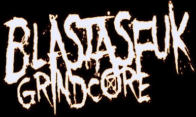 DIY GRINDCORE LABEL AND DISTRIBUTION