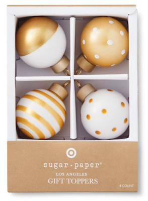 Sugar Paper 2016 Collection at Target Overview