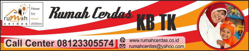 Penitipan Anak | KB | TK | Malang | Depok | Bandung | Bekasi | Cibubur | Solo | Palembang