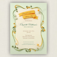 http://paperzen.blogspot.ca/2013/08/printable-vintage-invitation-for.html