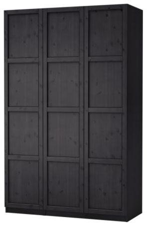 Ikea Dombas Armoire Hack Kitchen Set Equipment