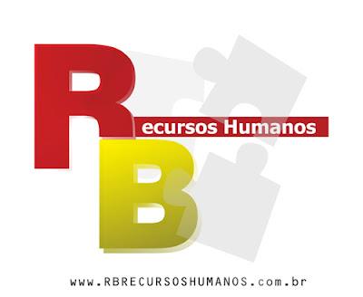 RB Recursos Humanos