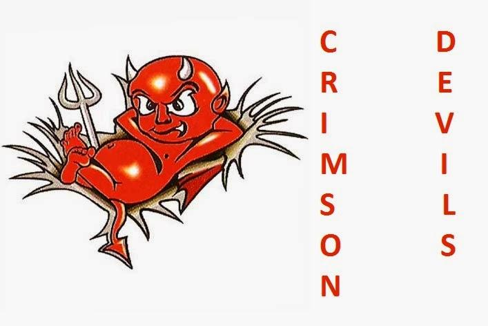 crimsondevils.blogspot.gr