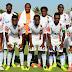 AZAM FC YACHAPWA TENA UGANDA, YAPIGWA 1-0 NA URA