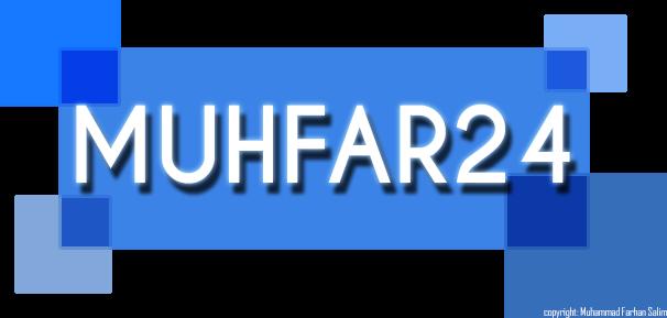 MUHFAR24