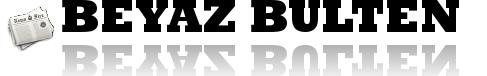 BEYAZ BULTEN