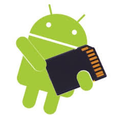 Tips Jitu Mengatasi Memori Android yang Penuh