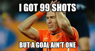 Euro 2012 Humor Trolling Photos Euro+2012+Robben+Netherlands