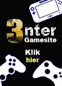 3nter