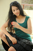 Young Actress Asha Rathod Glam Pics-thumbnail-15