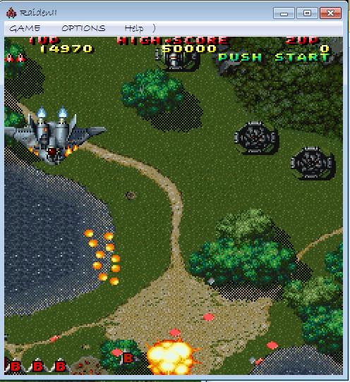 Download Gratis Game Perang Pesawat Tempur   blogmove