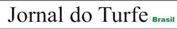 JORNAL DO TURFE