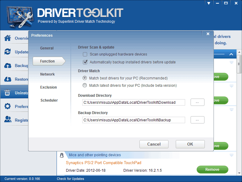 driver toolkit full version