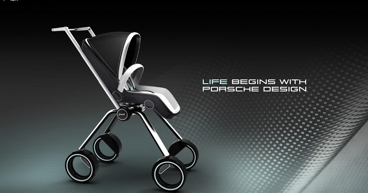 Mababy Quot Artık Baba Oldun Spor Arabanı Sat Quot Devri Porsche