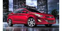 2014 Hyundai Elantra picture price & review