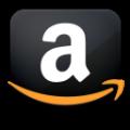 http://www.amazon.com/All-Pretty-Lights-List-Book-ebook/dp/B016WZLTQ0/ref=as_sl_pc_qf_sp_asin_til?tag=authortaraoak-20&linkCode=w00&linkId=ISPWMOTMPXGW3AIJ&creativeASIN=B016WZLTQ0