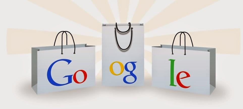 8 Pencapaian Yang Telah Ditorehkan Google