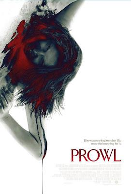 Prowl Subtitulada