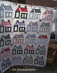 Mijn Patchwork en Quilts