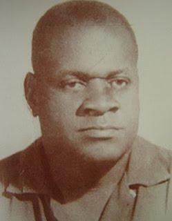 Petronio Álvarez