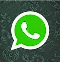 controllo traffico dati su app whatsapp