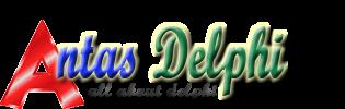 Antas Delphi