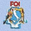 F.O.I