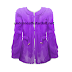 Hotbuys Belted Coat released