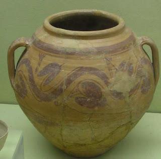 fabula-antigua-vasija-ceramica
