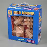 Brain Benders3