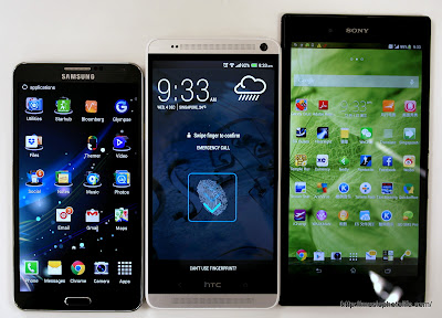 http://4.bp.blogspot.com/-_GbTw1i69t4/Uq8oiNNSsiI/AAAAAAABEWk/d2wgBd9-TqQ/s400/HTC-One-Max-Samsung-Note3-Sony-XperiaZUltra.jpg